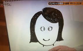 春風亭昇太の結婚相手(嫁)は誰?顔写真の画像はある?馴れ初めや結婚式の日取りは?