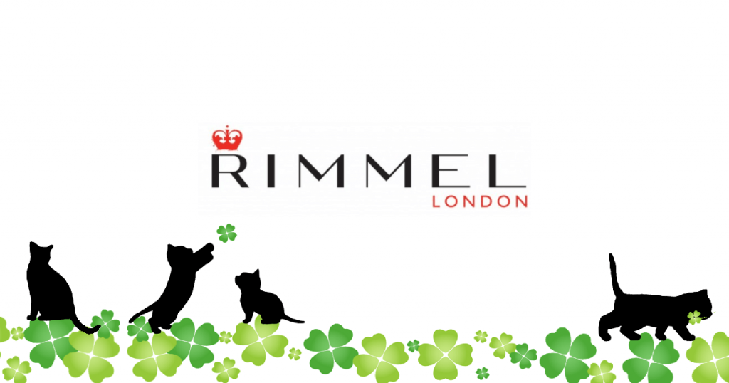 リンメル(RIMMEL)福袋2021の中身ネタバレと口コミ・感想まとめ!歴代福袋は当たり?ハズレ?
