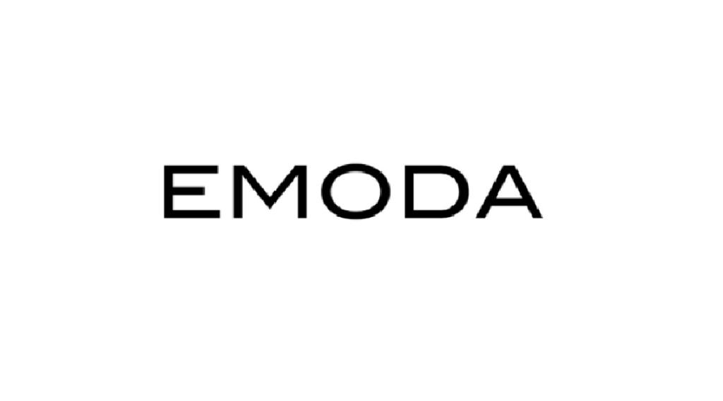 エモダ(EMODA)福袋2022の中身ネタバレ!予約方法や再販・再入荷での購入についても