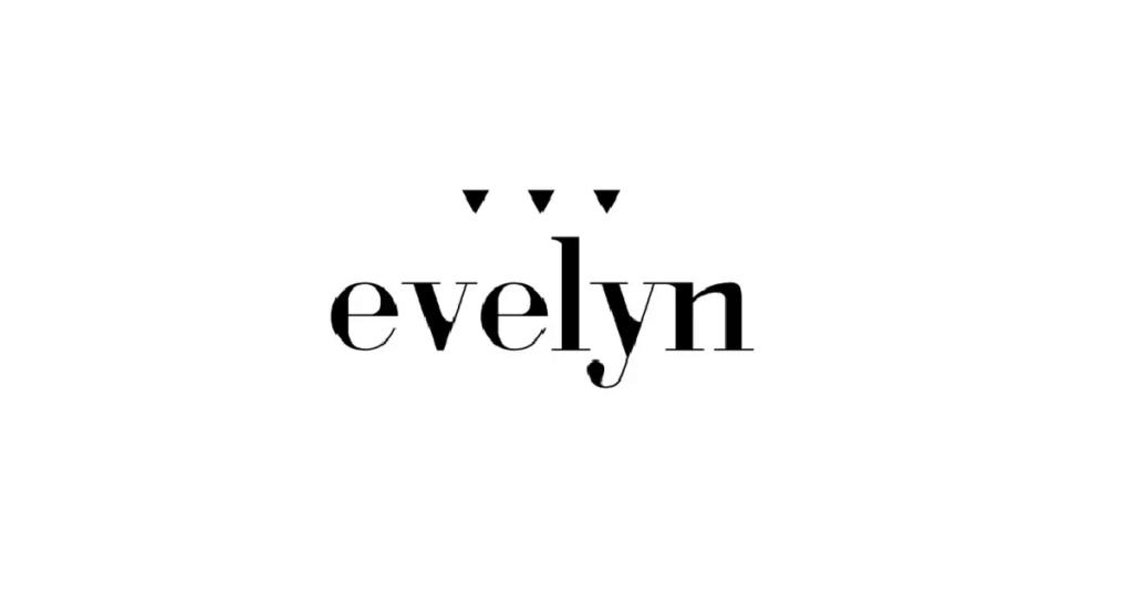 エブリン(evelyn)福袋2022の中身ネタバレや予約方法は?値段や店頭販売での購入方法も調査!