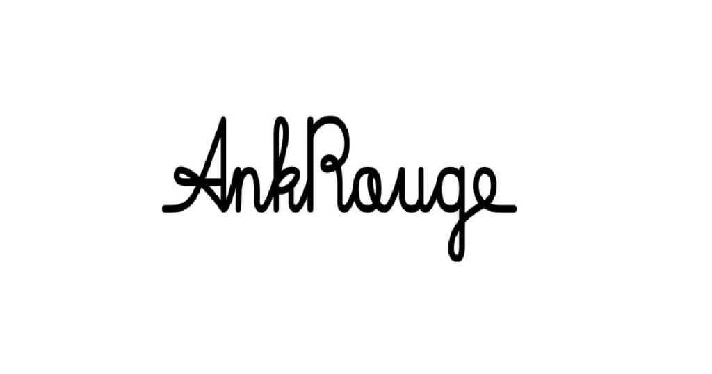 アンクルージュ(Ank Rouge)福袋2022の中身ネタバレ!予約方法や店舗販売での購入についても