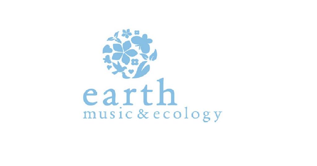 アースミュージック&エコロジー福袋2022の中身ネタバレや予約方法まとめ!評判や口コミ・感想も