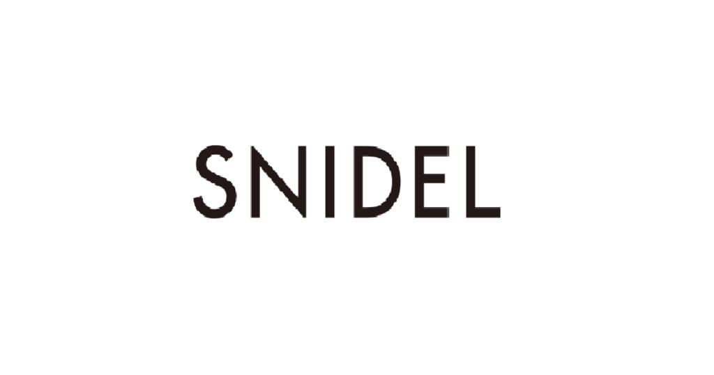スナイデル(SNIDEL)福袋2022の中身ネタバレ!予約方法や再販・再入荷での購入についても