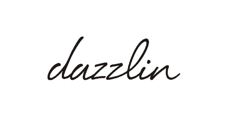 ダズリン(dazzlin)福袋2022の中身ネタバレ!予約方法や再販・再入荷での購入についても