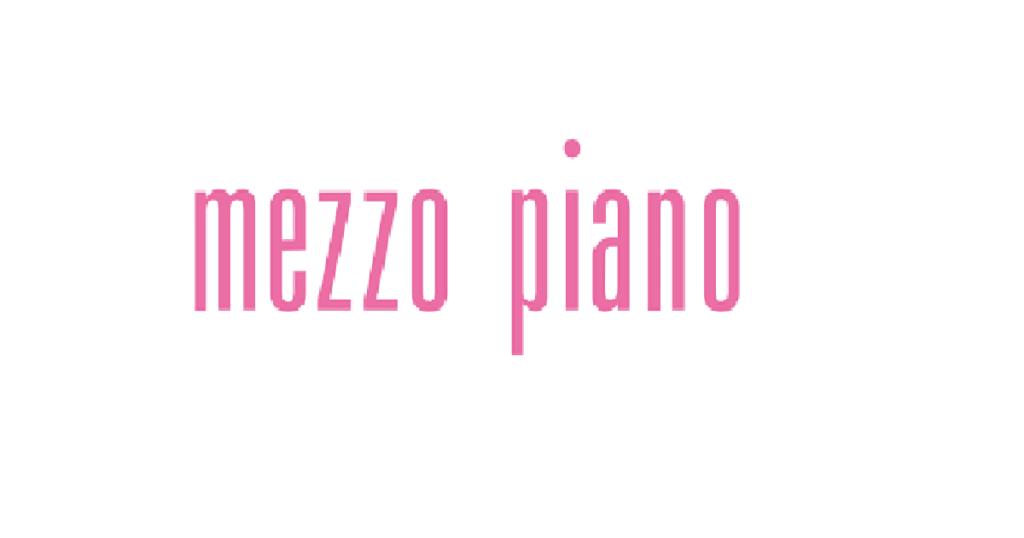 メゾピアノ福袋2022の中身ネタバレと口コミ・感想まとめ!歴代福袋は当たり?ハズレ?